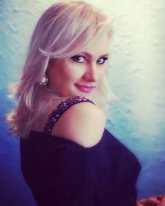 syulkila's Profile Picture