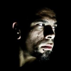 danstein's Profile Picture
