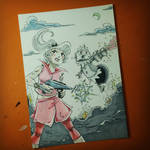 08 Judy-Jetson-Rosie-Apocalypse-Hanna-Barberra-CCo
