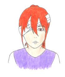 Request: Daichi-Dei-li Fukkatsu by marylizabetha