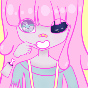 SouCookie's Profile Picture