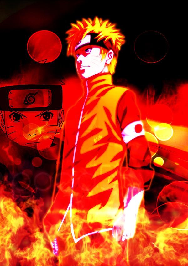 Download 4600 Wallpaper Of Naruto HD Gratid