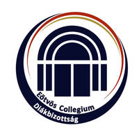 Student Council Logo Design by patopal