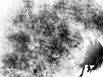 Missing Dreams  Fallen Faith by Valxon
