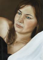 Emma Pastel 2 by Jumprabbit