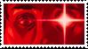 lemon demon stamp | 21 by oceanaic