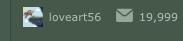 19,999 by Ferretser