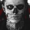 I'm dead-awek by kat5615