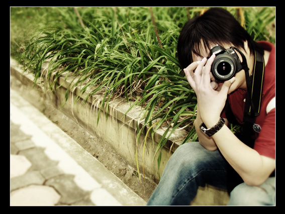 jonah-arts's Profile Picture