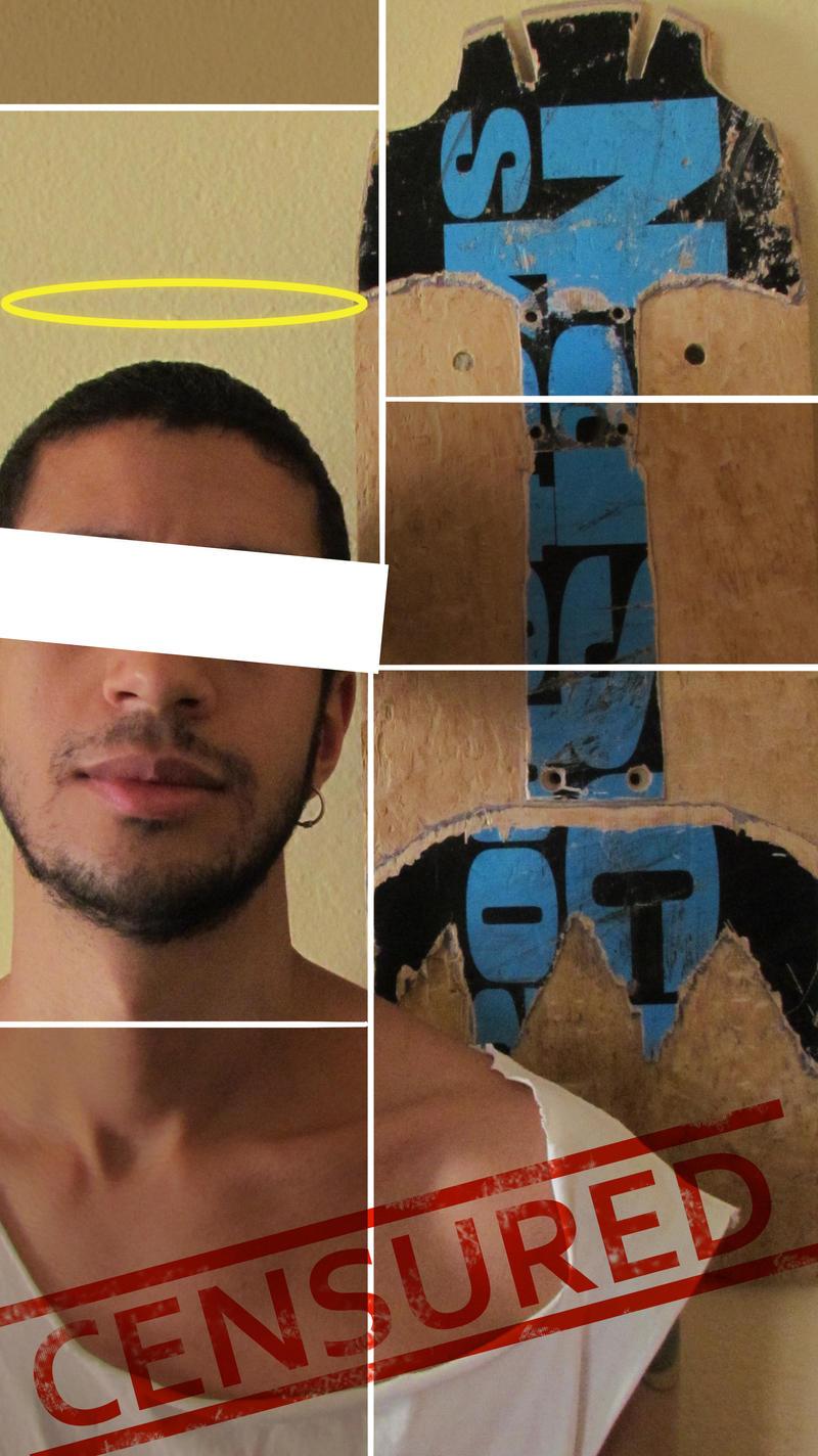 artbysamuel's Profile Picture