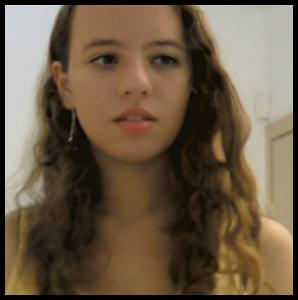 AlisaLiMaylin's Profile Picture