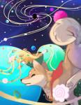 Ramen Galaxy