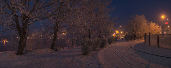 Frosty December_pano 21