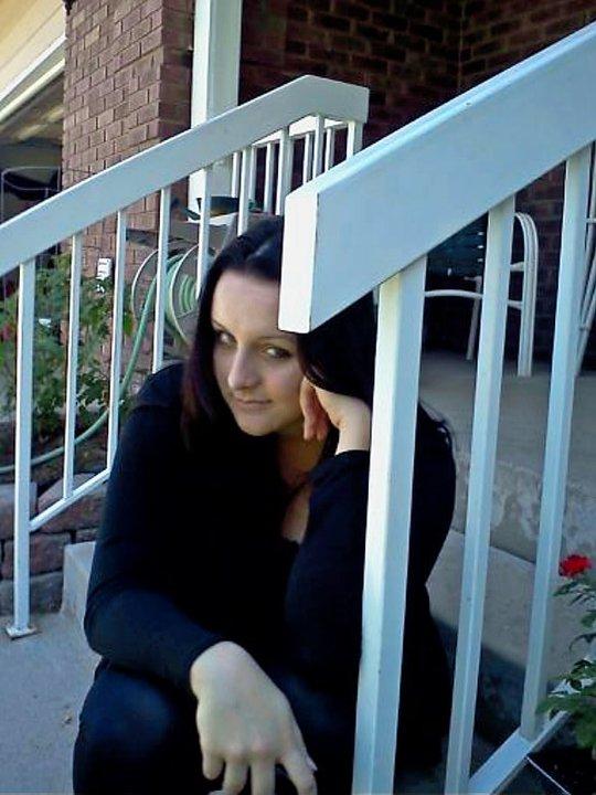 axelanddeidara's Profile Picture