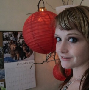 SigridNeilsen's Profile Picture