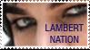 Lambert nation by highonlyf