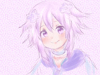 stream drawing neptune by little-x-flower