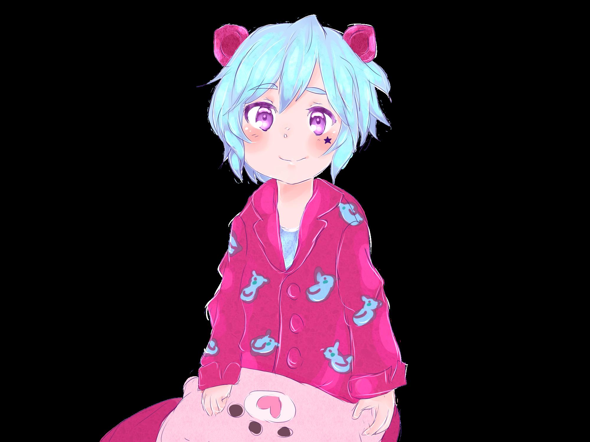 kakuzen____commission____by_little_x_flower-dbgt4iy.png