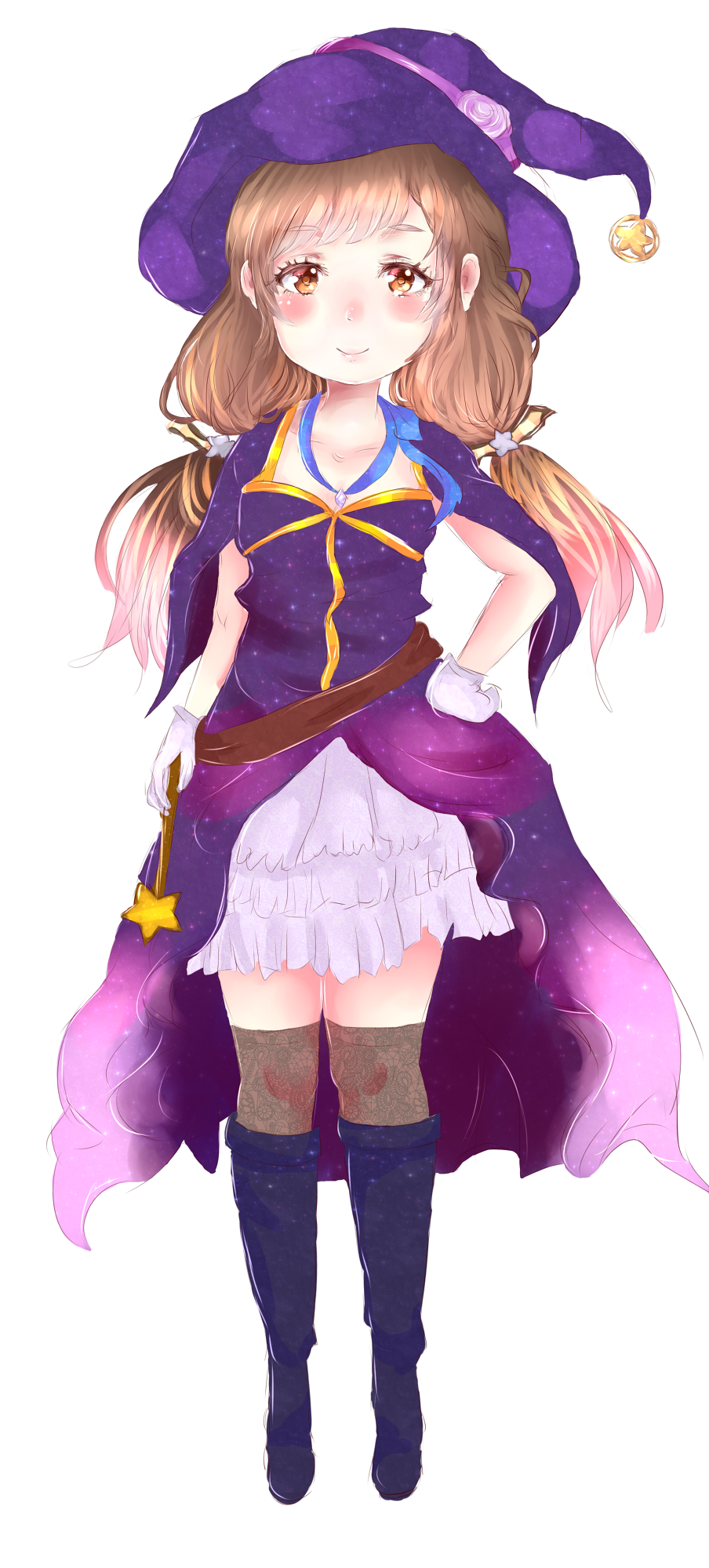 rina_smol_by_little_x_flower-dbi9yuw.png