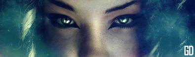 Wonderfull eyes Wonderfull_eyes_by_glouss-d5ewwut