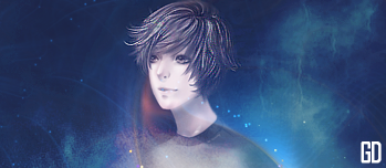 Boy - ANIME Boy_by_glouss-d5ext9g