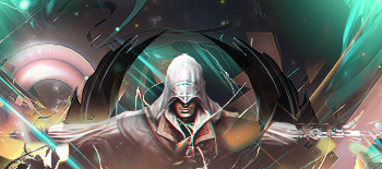Assasins Creeed, Ezio Arms Assasins_creed_two__ezio_arms___1_image_bad__by_glouss-d5n2kjf