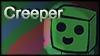 Creeper Stamp by buckfan902