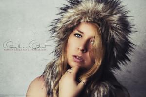 Krissey's Profile Picture