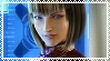 Anna Williams  stamp 9 by LuckyStarAW