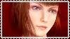 Anna Williams  stamp 4 by LuckyStarAW