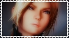 Nina Williams  stamp 4 by LuckyStarAW