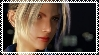 TBV  Nina Williams stamp 6 by LuckyStarAW