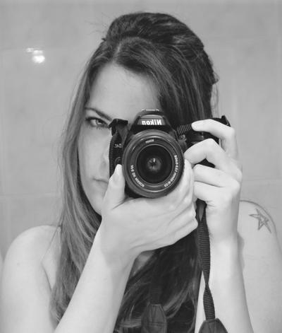 zeynepgozen's Profile Picture