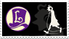 141005 Layton Brothers Mystery Room Stamp by pitopishi