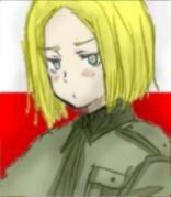 Poland ID Tag by Highwind-Sniper