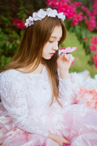 Harisumi-Yii's Profile Picture