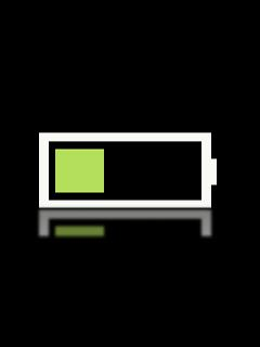 full battery by ishaque by ishaque87