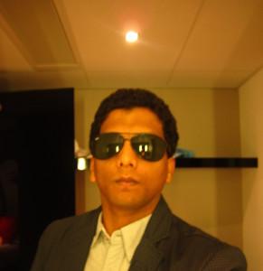 ishaque87's Profile Picture