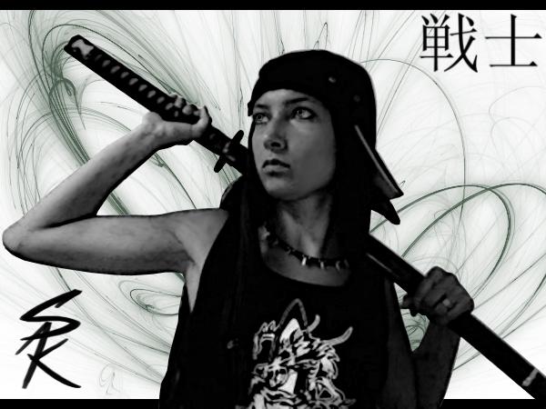 SAMURAI87's Profile Picture
