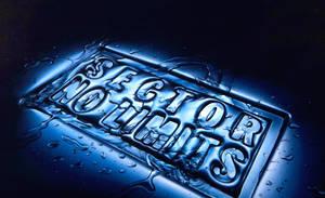 Sector no Limits - Logo