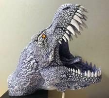 T.rex BHI 3033 Stan