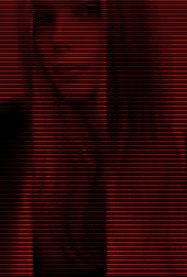 palememory's Profile Picture