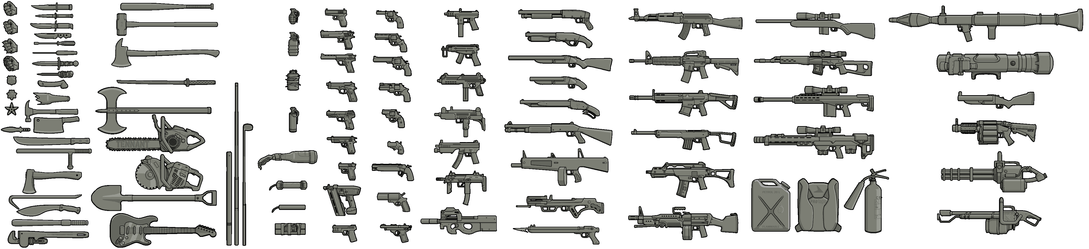 gta_capital_city_all_weapons_by_maniac_d