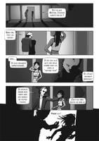 Secrets-ete-p30