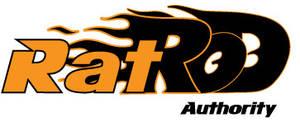 Logo for hot road car dealer by Saphiregirl79