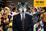 wolf-of-wall-streetManipulation