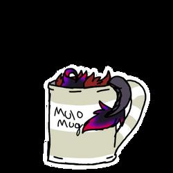 The Mulo Mug