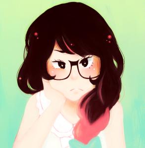PetiteSue's Profile Picture