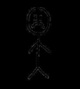 ahci's Profile Picture
