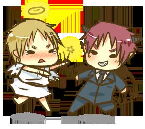 http://fc06.deviantart.net/fs71/f/2013/043/b/f/_aph_icon__angel_chibi_devil_by_namioki_chan-d5uo9ok.png